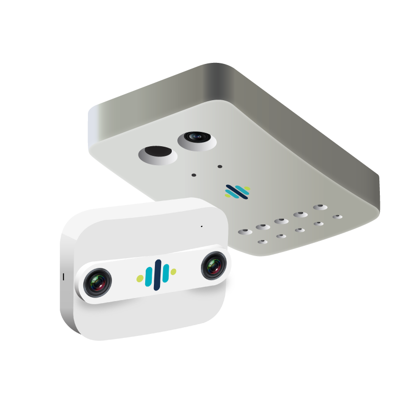 overzicht-sensoren